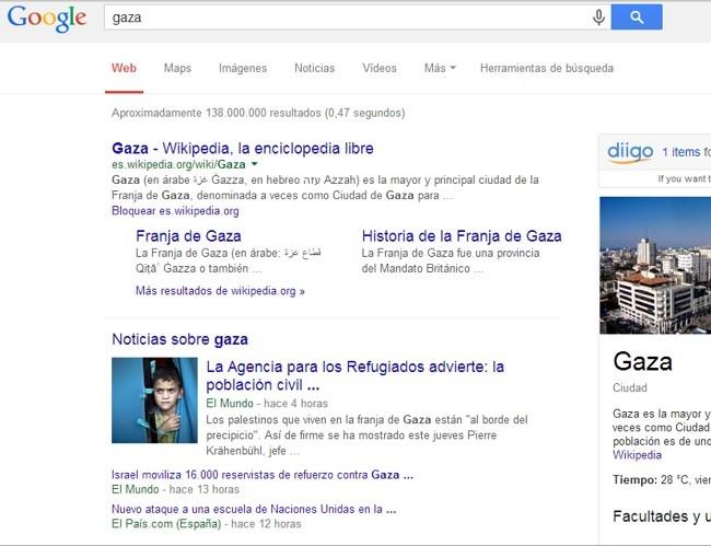 google-news-gaza2