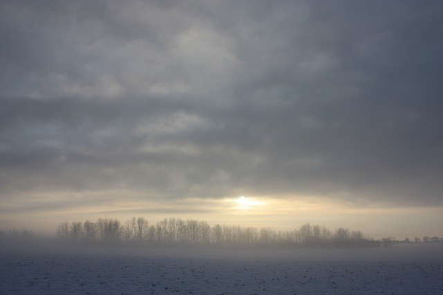nieve650_1200