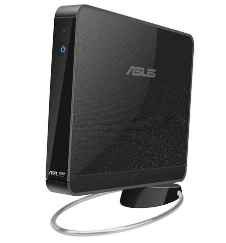 Asus Ebox