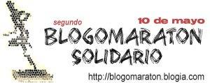 Blogomaraton