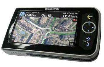 Blusens G01