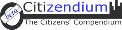citizendium