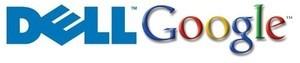 Dell + google