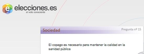 Elecciones.es