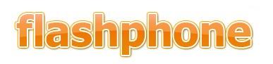 flashphone
