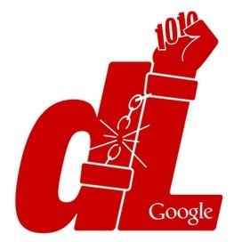 Google Data Liberation