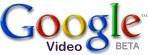Google Video Store