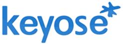 Keyose