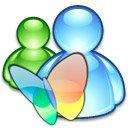 Live Messenger