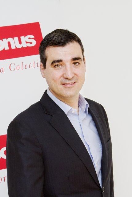 Miguel Letsbonus