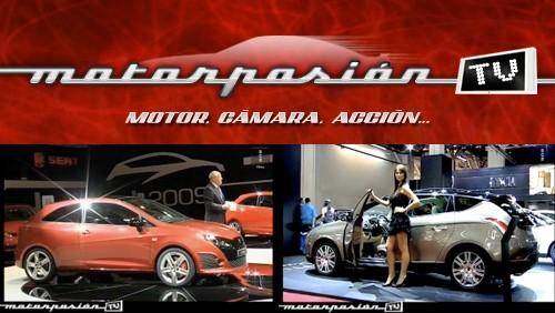 Motorpasion.tv