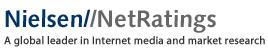 Nielsen Netratings