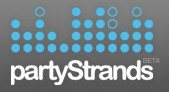 partystrands