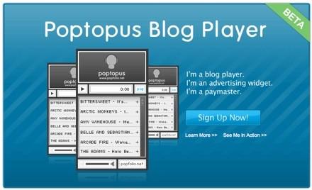 poptopus