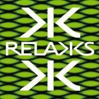 Relakks