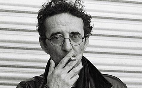 Roberto Bolaño, detectives salvajes