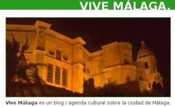 Vive Málaga