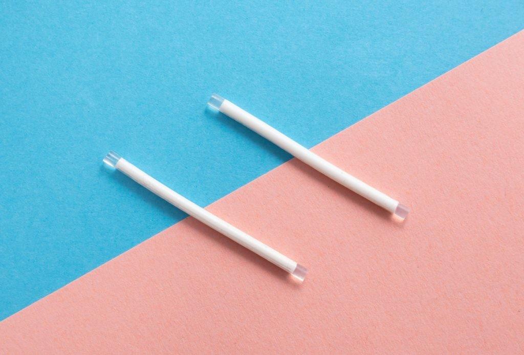 implante anticonceptivo brazo
