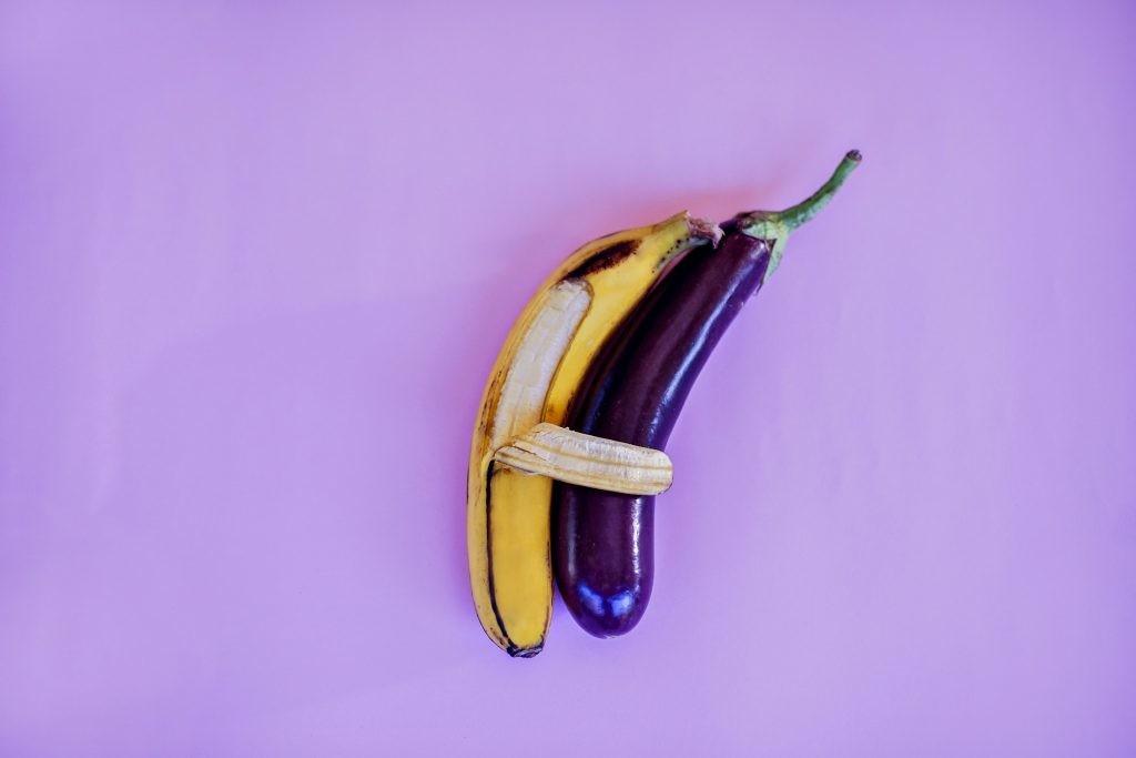 salud sexual para todos