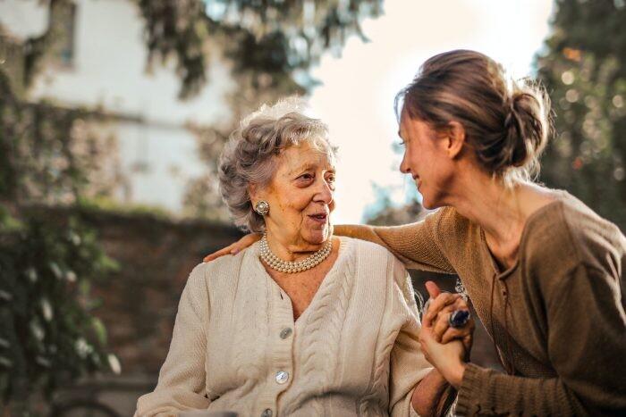 edad menopausia precoz