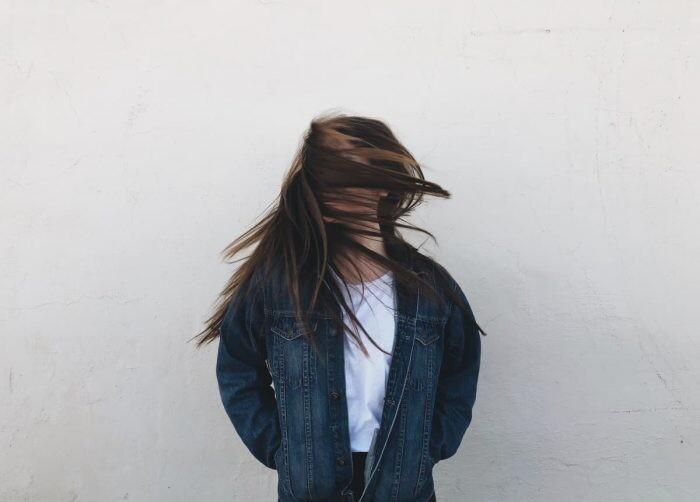 estres y ansiedad sintomas