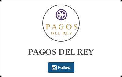Pagos del Rey en Instagram