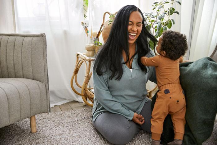 consejos guardería padres bebes