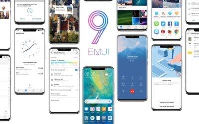 El quién es quién de las actualizaciones del móvil: ¿debemos dejar paso a todas ellas?