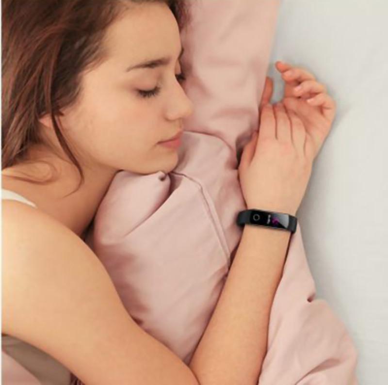 Mantener un horario ayuda a evitar riesgos del confinamiento, como el insomnio.