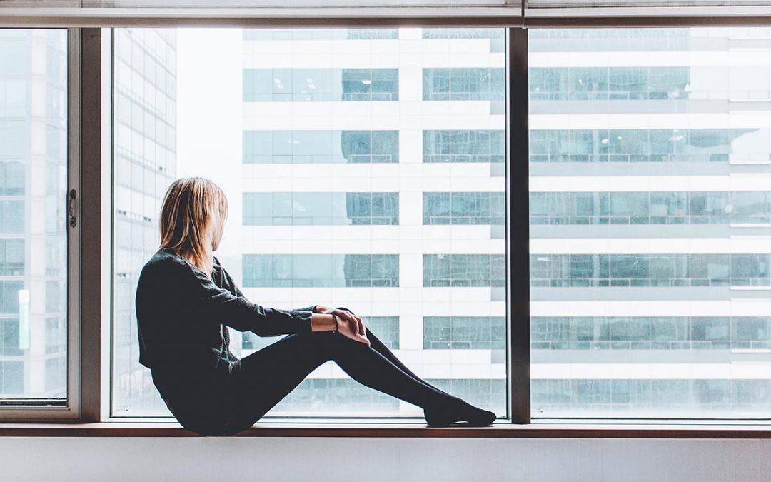Estar activo y llevar una rutina: así se lucha contra los riesgos del confinamiento