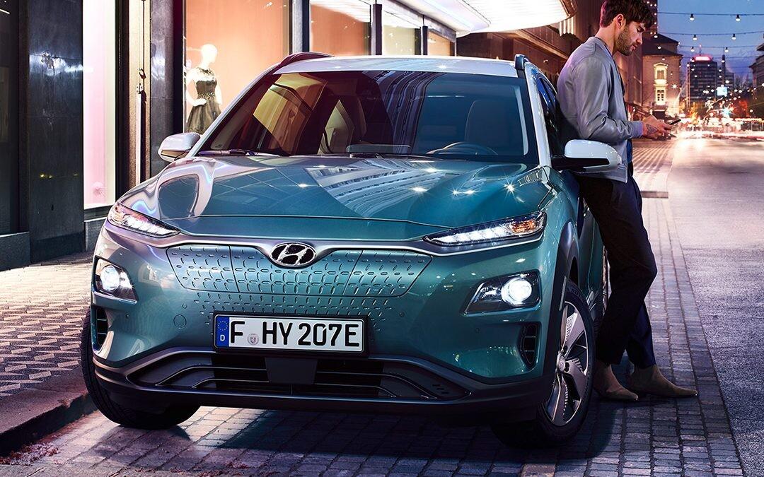 Cómo se aprovechan en la práctica las tecnologías que mejoran la calidad de vida en los coches eléctricos