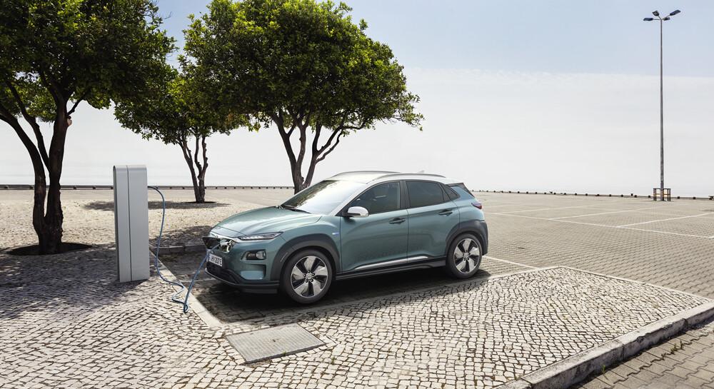 Seis mentiras arriesgadas sobre los coches eléctricos frente a datos contrastados
