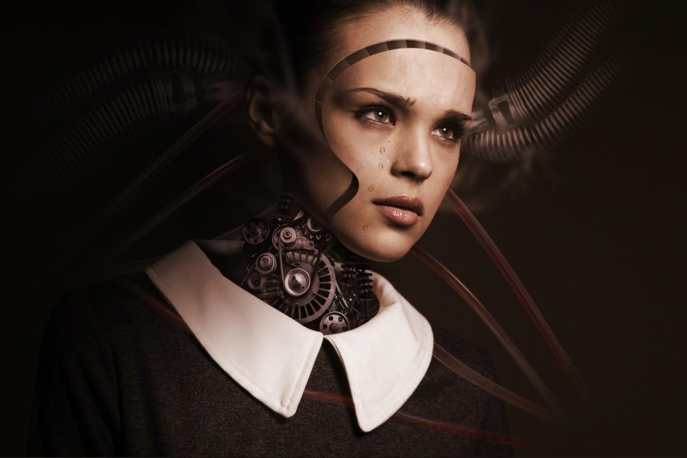 Cuando la Inteligencia Artificial toma el control del retoque fotográfico