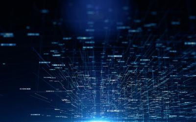 ¿Qué fue antes, la inteligencia artificial o el Big Data? Estos proyectos demuestran su estrecha relación