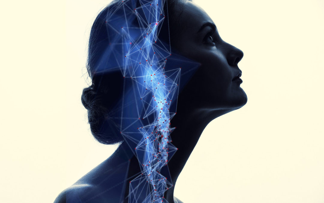 Los sentidos de la inteligencia artificial: cómo consigue ver, oler o escuchar