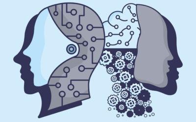 Transferir inteligencia, el siguiente reto del 'machine learning'
