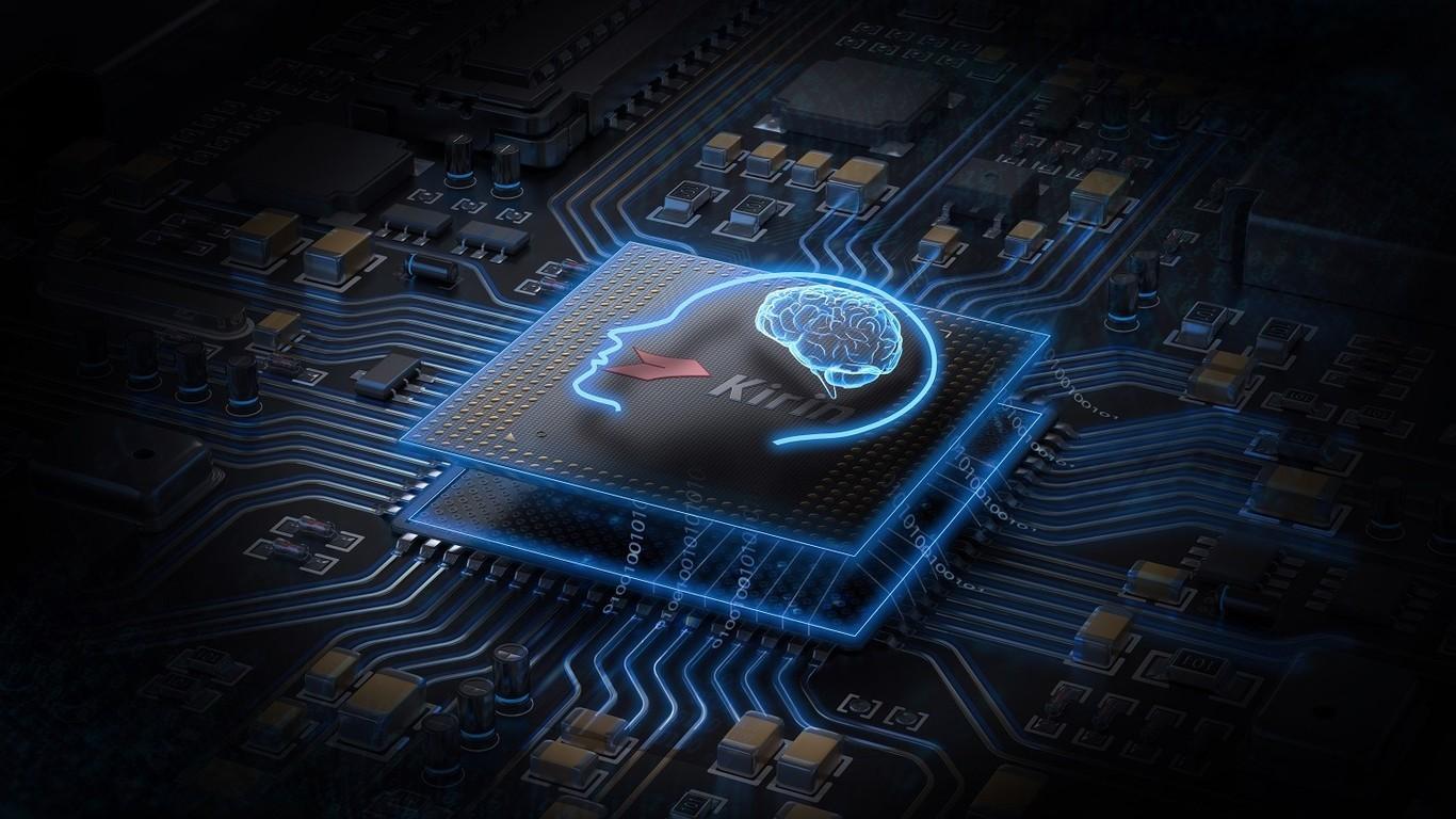 La inteligencia artificial se apodera un poco más de los móviles, y el resultado es espectacular