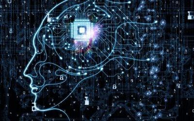 La IA ni es inteligente ni va a quitarnos el trabajo: ocho mitos entre interrogantes