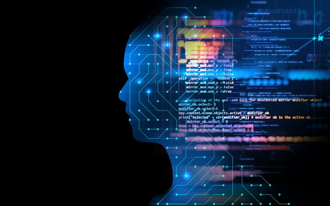 Oro, incienso, mirra e inteligencia artificial… Los Reyes Magos también se apuntan a regalar IA