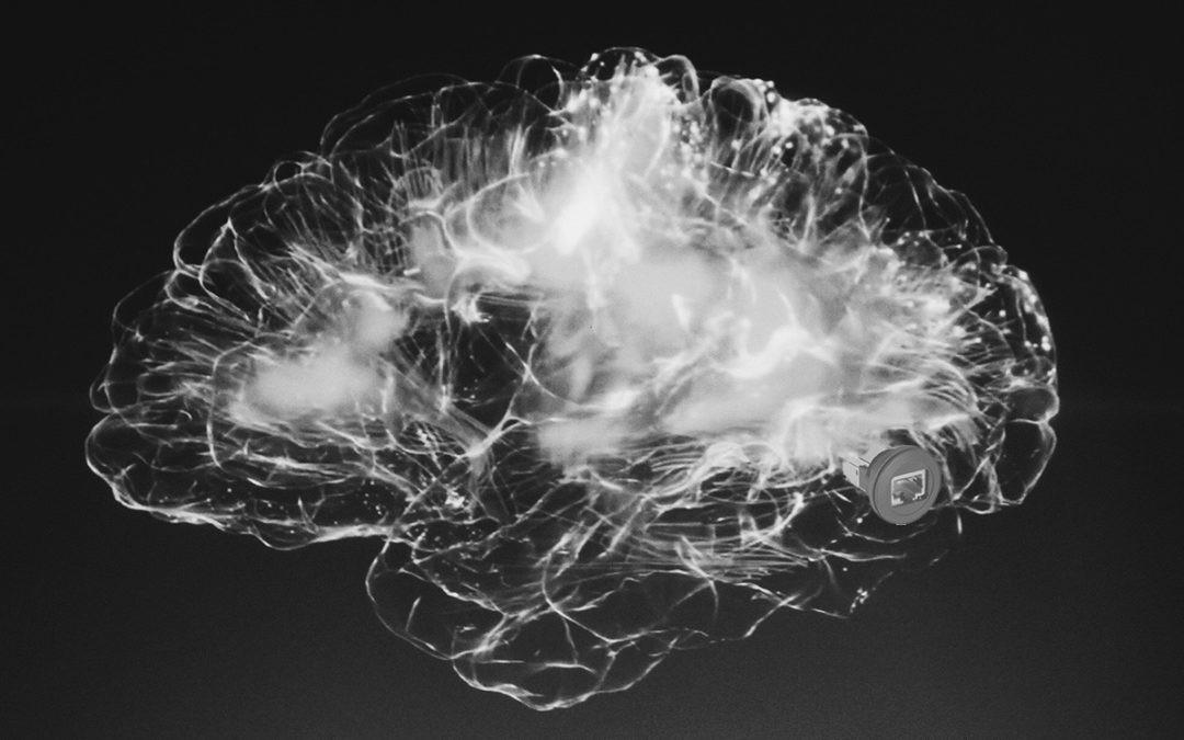 Convergencia humano-máquina: el futuro no tan lejano de los cyborgs del que habla Elon Musk
