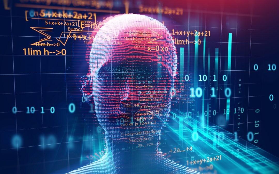 ¿Qué entendemos por inteligencia artificial hoy y qué englobará en 2025?