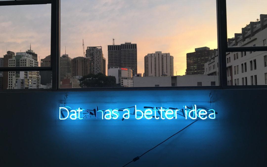 Estos son los mayores desafíos a corto plazo para el despliegue de la IA