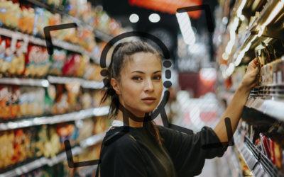 Así es como la IA cambia la fisonomía de las tiendas y, de paso, la forma en la que compramos