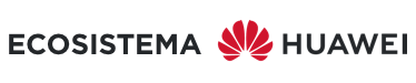 Ecosistema Huawei