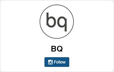 BQ en Instagram