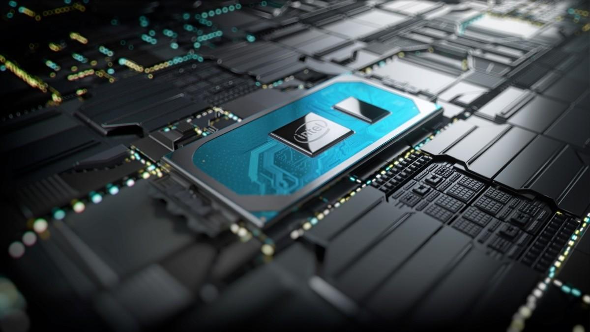 GPU, CPU y RAM