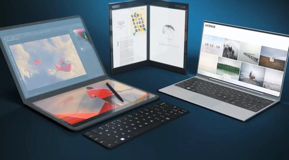Tecnologías de PC