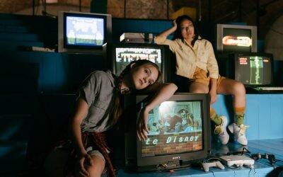 Videojuegos que ayudan a mejorar la sociedad: cuando el fenómeno 'gaming' no se limita al entretenimiento