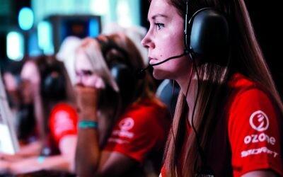 Cómo triunfar en el mundo de los eSports: saber adaptarse y conocer al consumidor para no morir en el intento
