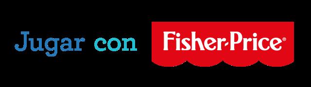 Jugar con Fisher-Price